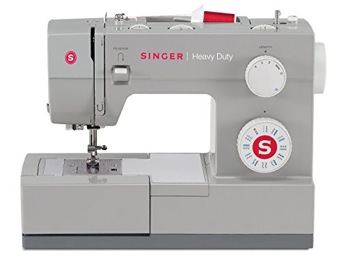 affordable singer sewing machine