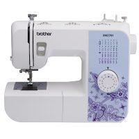 The best sewing machine under 100 dollars