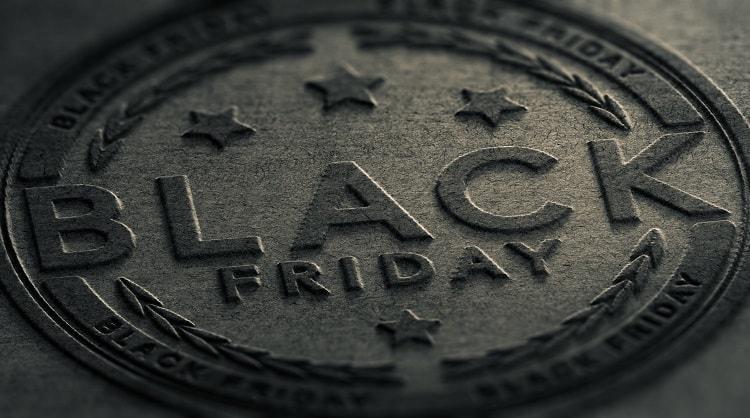 Black Friday Sewing Machine Deals