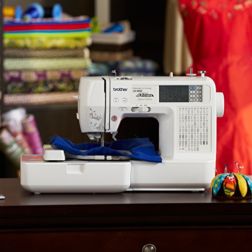 Best Buy Sewing Machine for Business
