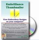 cheap embroidery software