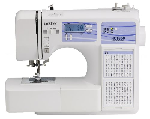 Best Black Friday Sewing Machine Deals 40 Cyber Monday Impressive Deals On Sewing Machines