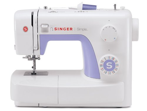 Best simple sewing machine