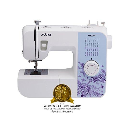 best lightweight sewing machine