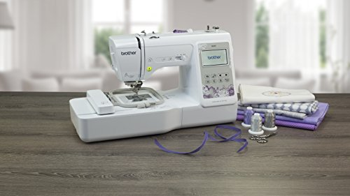 best sewing machine as a gift