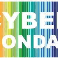 Cyber Monday sewing machine sales