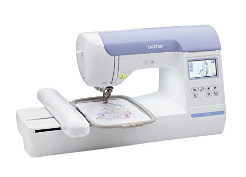best brother sewing machine for home