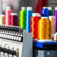 Best Machine Embroidery Threads