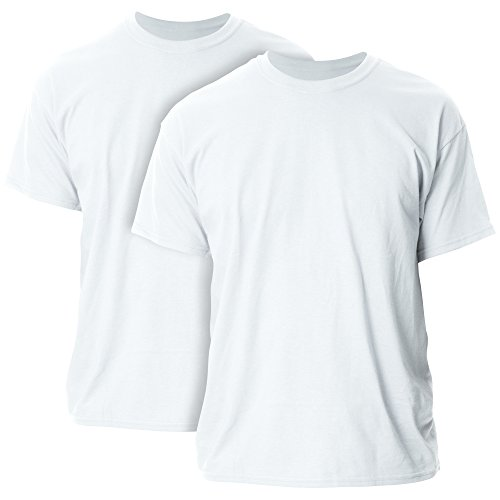 blank t-shirts for embroidery