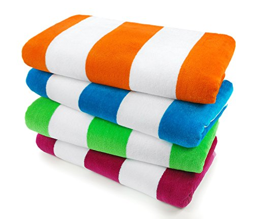 towels for embroidery