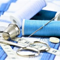 Learn To Sew Top 7 Sewing Essentials For Beginners