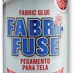 E6000 565002 Fabri-Fuse Adhesive