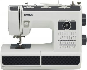 strong brother sewing machine
