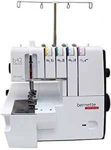 Bernette B42