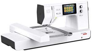 Bernette 70 bernina sewing machine