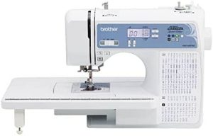 best cheap brother sewing machine
