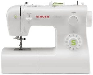 best inexpensive singer sewing machine