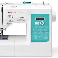 best sewing machine for home use